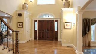 Video of 48 Heritage Hill | Windham, New Hampshire real estate & homes