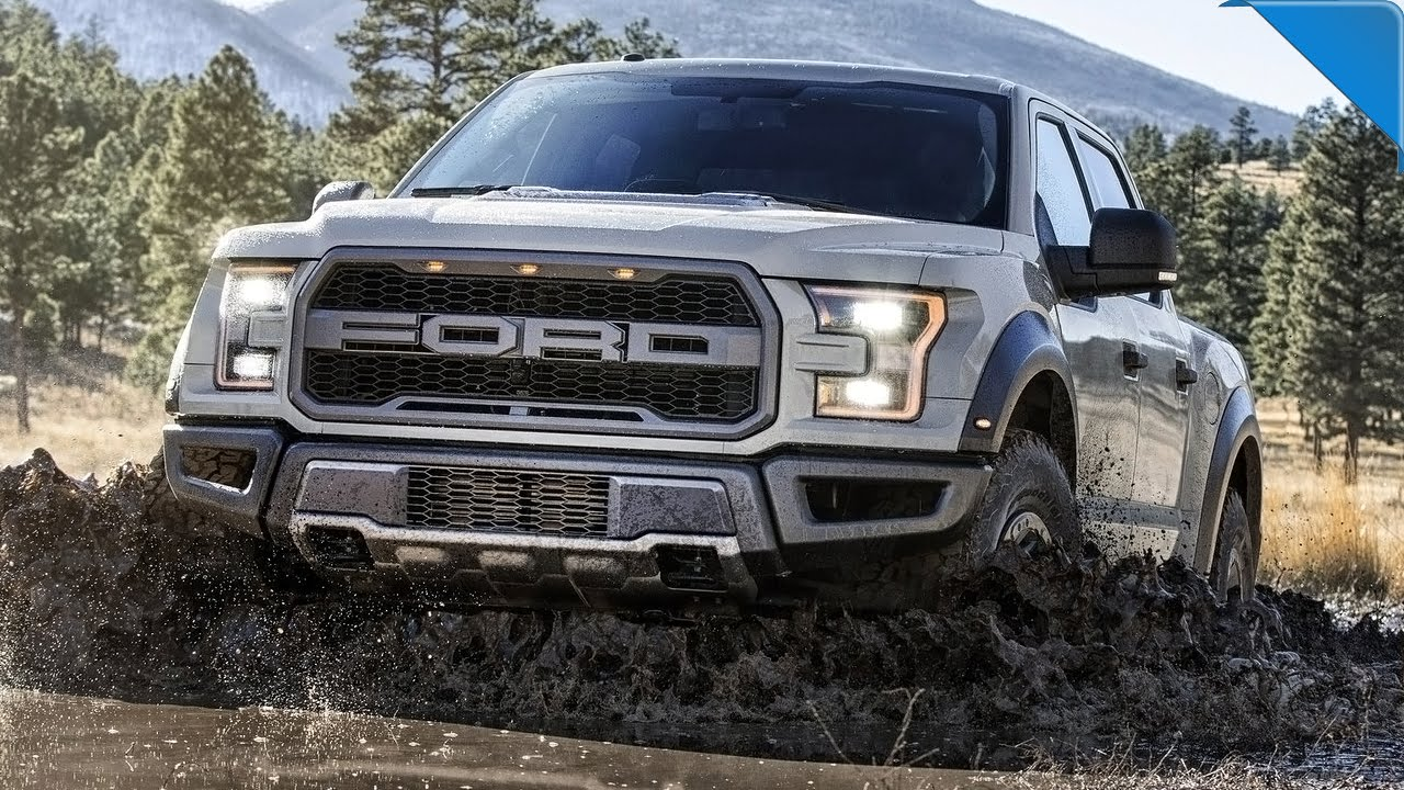 Ford F 150 Limited 250 Super Duty 2017 F150 Platinum Crew 2016 Fusion You