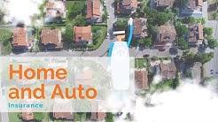 Home and Auto Insurance | Ontario Pharmacy | Ontario Pharmacists Association