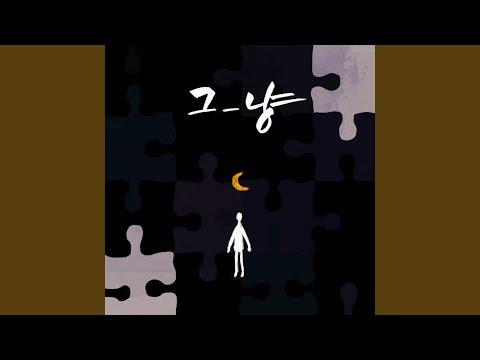 Youtube: 2AM / J_ust