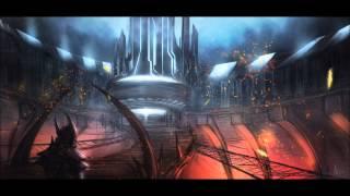 Misanthrop - Amboss [HD]