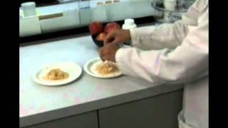 *Микрогидрин.(Узнать больше на сайте- http://corallinna.com/ Заказывайте понравившийся продукт самостоятельно, регистрируйтесь..., 2011-03-13T18:04:05.000Z)