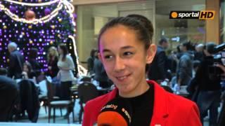 Лиляна Георгиева: Детото-чудо няма право на грешки
