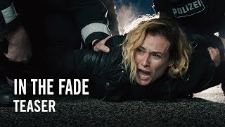 In the Fade - Teaser officiel HD thumbnail