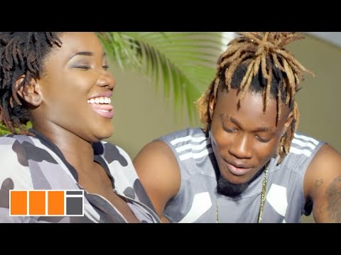 Ebony - Kupe (Official Video)