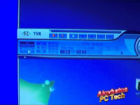 CRYPTO TV4ALL WINDOWS 7 64BIT DRIVER