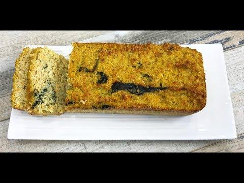 cake-de-quinoa-aux-légumes