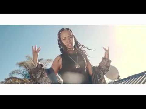 R Peels activates album mode with Kumusoro Soro video