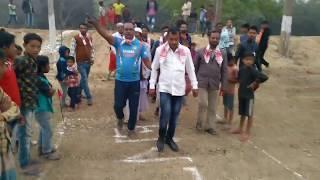 Gojali ghat premier League (GPL) opening ceremony