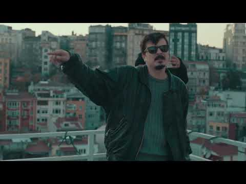 No.1 - Dünya Gül Bana (Düet Heja) | Official Video #SiyahBayrak