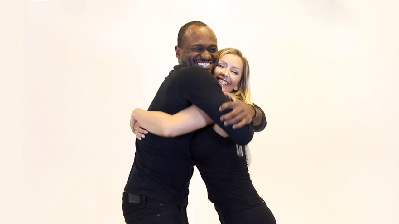 Download 20 TYPES OF HUGS 🤗