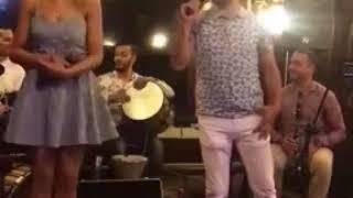 Perviz Bulbule ft Turkan Velizade - Asiq Canan (Yeni)