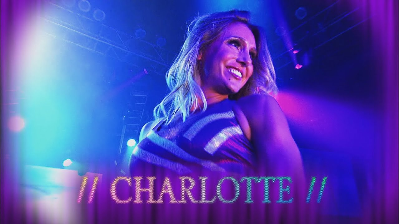 Charlotte News, Pictures, Videos and Biography - Wrestling Inc