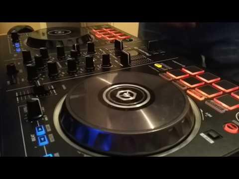 Kold - Deep Techno/Pioneer RB