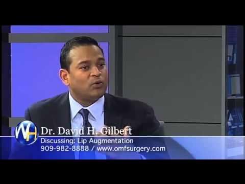 Oral Surgery Upland, Rancho Cucamonga | Oral Surgeon ...