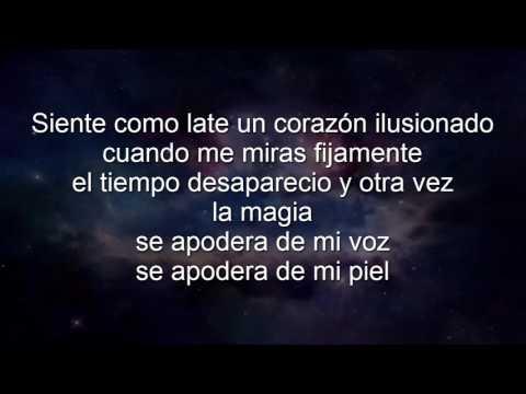 Pacto de amor - Italo Maldonado (LETRA)