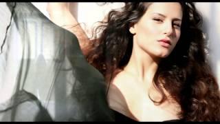 Shir leshira - Miri Mesika מירי מסיקה שיר לשירה