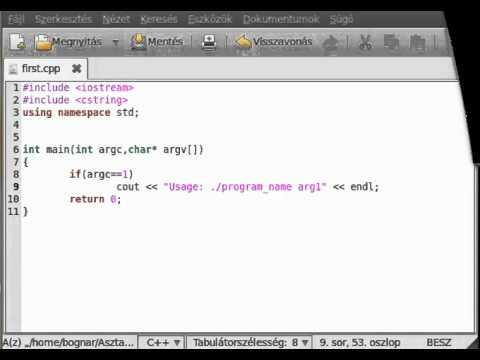 Pdf2swf command line parameters c++