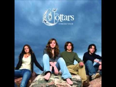 Byker Hill-The Cottars