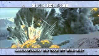 2012 Ice Age