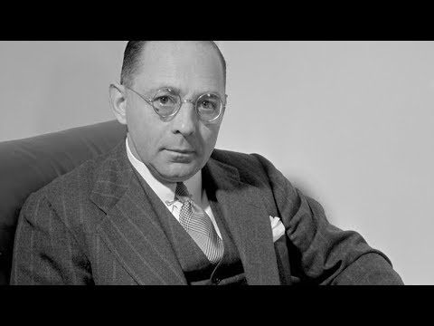 Goldman Sachs At 150: Part 3 – Recovery (1930)
