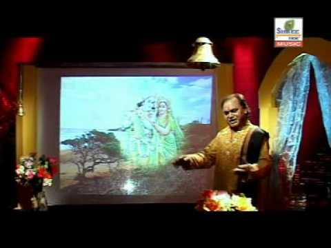 Teri Badal Jaye Takdir Tu Radhe Radhe Bol...