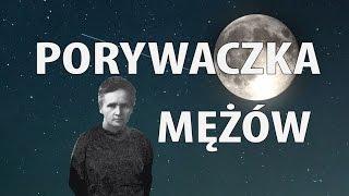 Romans Marii Skłodowskiej-Curie   Ale Historia odc. 141