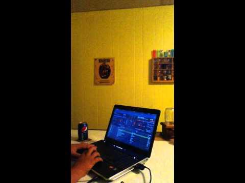 DJ Miller Best Mix Ever