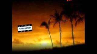 Midnight Star - Midas Touch (2F Remix)