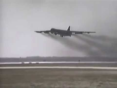 Minimum Interval Takeoff - MITO