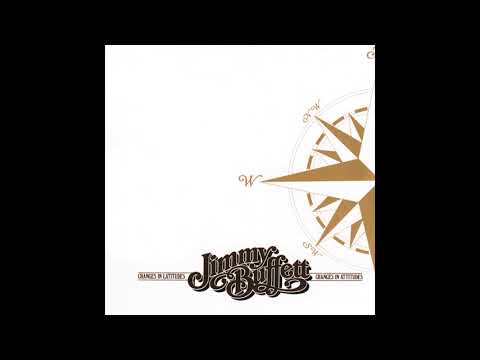 Biloxi- Jimmy Buffett (Vinyl Restoration)