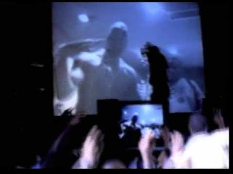 2pac freestyle solo v ScarFace f 2pac n...