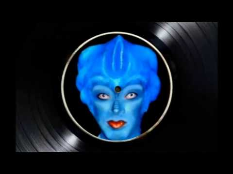 Sweet Drop - Human Nature (epic Mix)
