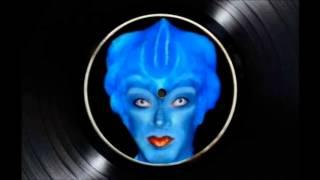 Sweet Drop - Human Nature (epic Mix)