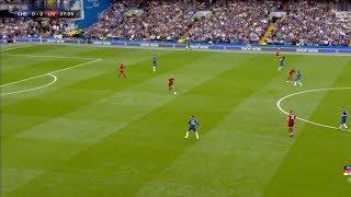 Chelsea vs Liverpool Premier League Live Stream