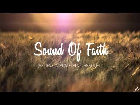 If the Savior Stood Beside Me by David Archuleta