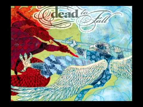 Dead To Fall - Torn Self