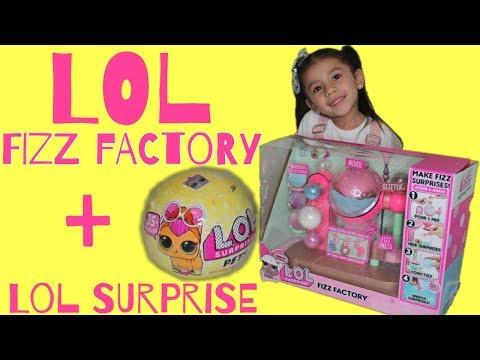 l.o.l.-fizz-factory-surprise