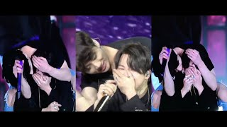 Jimin and Jungkook 2019 moments
