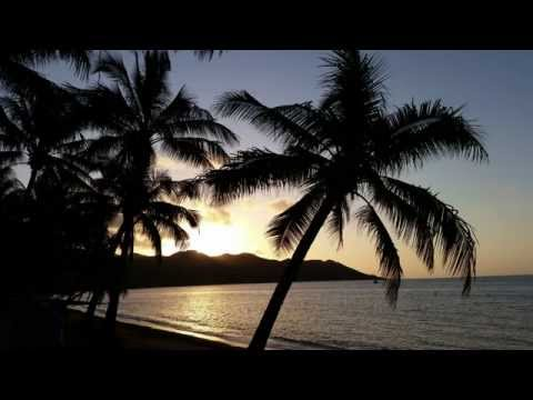 Magnetic Island Experience