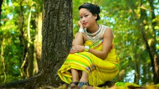 Koch Rajbongshi video || 😥Heart touching Rajbongshi song || sing by-Nazmul Hoque