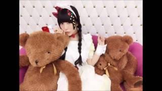 相沢梨紗(でんぱ組.inc)がパーソナリティを務めるFM FUJIのレギュラー...