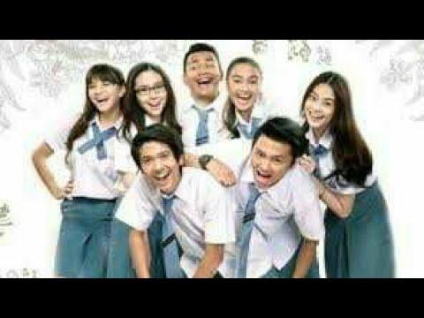 Download Film Indonesia 🎬ORANG KAYA BARU Bioskop Boxoffice                   jangan lupa di (subscribe)