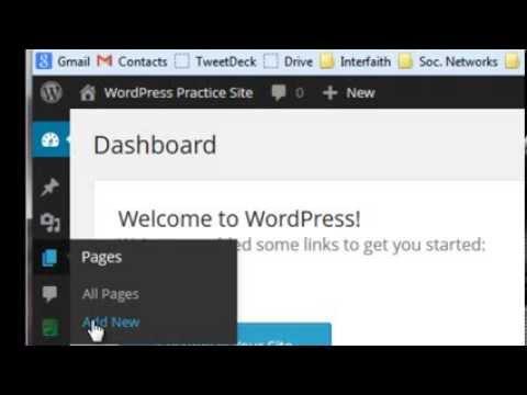 WordPress site link plugin