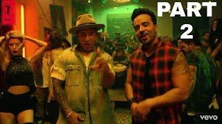 Baixar Dance on   Luis Fonsi - Despacito ft. Daddy Yankee LuisFonsiVEVO  DANCEOLOGY BY ABBY#ABHILASH MISHRA