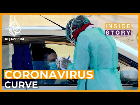 Can the coronavirus curve be flattened? | Inside Story