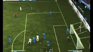 World Tour 2012 (FIFA 2012 Patch) Iran Chant 2 Beta