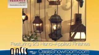 Oasis Kitchen, Bath, Lighting Designs by Schaedler Yesco