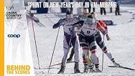 tour de ski 2018 19 tv