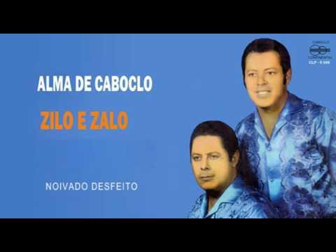 E PARA BAIXAR MUSICAS ZILO DE ZALO
